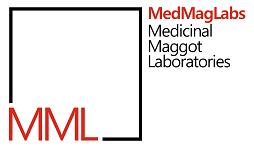 MedMagLabs